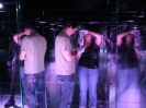Clubreise 2012_12