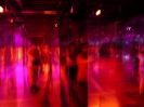 Clubreise 2012_16