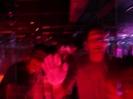 Clubreise 2012_17