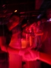 Clubreise 2012_18