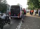 Clubreise 2012_3