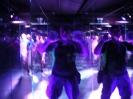 Clubreise 2012_6