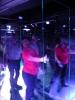 Clubreise 2012_7