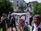 Hochzeit Michaela und Heiko_10