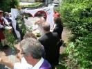 Hochzeit Michaela und Heiko_17