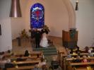 Hochzeit Michaela und Heiko_6