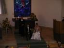 Hochzeit Michaela und Heiko_9