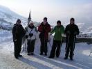 Skiweekend 2012_10