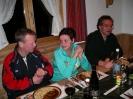 Skiweekend 2012_11