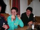 Skiweekend 2012_13