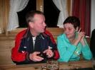 Skiweekend 2012_14
