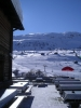 Skiweekend 2012_15