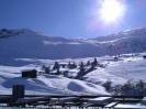 Skiweekend 2012_16