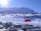 Skiweekend 2012_18