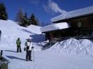 Skiweekend 2012_19