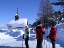 Skiweekend 2012_20