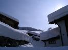 Skiweekend 2012_3