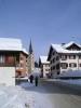 Skiweekend 2012_4