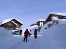 Skiweekend 2012_5